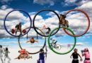 Fechas confirmadas de los Juegos Olímpicos de Tokio