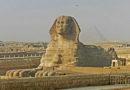 La belleza de Egipto enamora