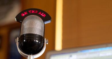 100 años de radio en Argentina