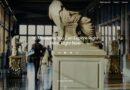 Los museos más importantes del mundo al alcance de nuestra mano con un simple clic