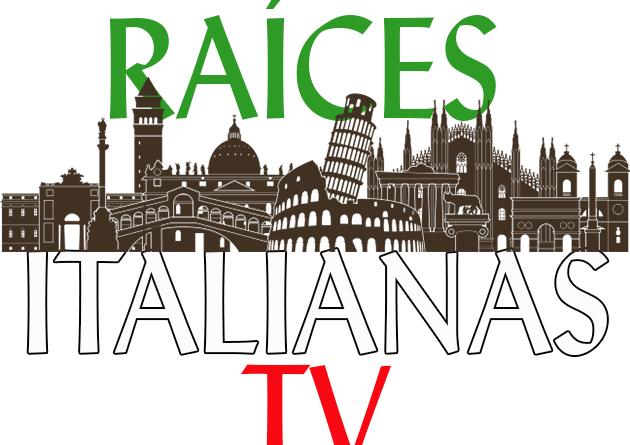 Volver a las raíces… italianas