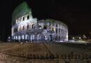 El Coliseo muestra su interior más profundo